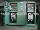Parallel Cabinet