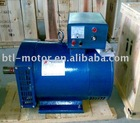 ST single phase generator ALTERNATOR
