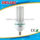 4U Energy Saving Light E27