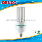 4U Energy Saving Light E27