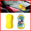 High Density Super Soft Washable Car Cleaning Washing Sponge Car Sponge