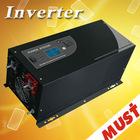 AC charger 12v 24v 48v