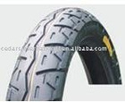 Motorcycle Tyre,Ordinary (Motorcycle) tyre