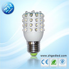 LED corn light 2.5W
