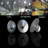 High power led hibay lights (30w/50w/80w/120w)