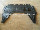 auto parts plastic auto engine guard board for vw passat cc 08-12 replacement body parts