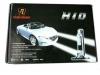 XENON HID (super deal ) CONVERSION KIT Car Headlight