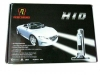 XENON HID (super deal ) CONVERSION KIT Car Headlight