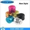 2012 newest portable usb vibration speaker