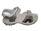 Beach Sport Sandals