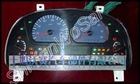 Auto Meter for dongfeng truck 3801020-C0156
