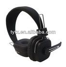 Multifunction Stereo Bluetooth Headphone Handsfree
