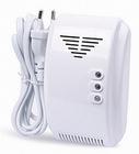 Carbon monoxide detector HF-68CT