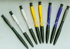cheap plastic pen