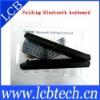 Foldable Wireless Bluetooth Keyboard For IPAD