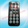 TM1502RC IR Remote control for 8 meters