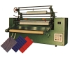 multifunctional pleating machine