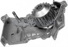RENAULT parts auto water pump 7700105176
