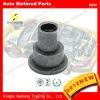 Sintered Auto Distributor parts