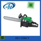JHY-5200CY Chain Saw