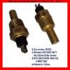cummins 4BT 6BT 6CT 6L water temperature sensor 3804N05-010-C2 / C3967250