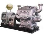 Refrigeration Compressor /170 compressor