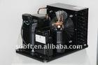 Copeland Reciprocating Compressor Condensing Units