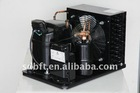 Copeland Reciprocating Compressor Condensing Units