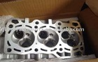 Cylinder Head for Daewoo