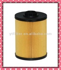 HITACHI 4649267 hydraulic filter