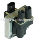 RENAULT IGNITION COIL MANUFACTURER