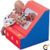 Eco-friendly Children's toys lovely mirror