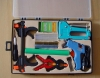 11 pcs hot melt glue gun set