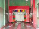 KX-504 Car Washer