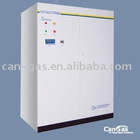 PSA nitrogen generator for bio fuel producing