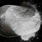 rutile grade titanium dioxide of TR-336