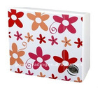 For premiums and gifts cosmetics cooler