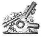 High Performance Oil Pump for Daewoo OPEL 93293030