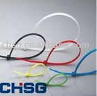 design cable tie
