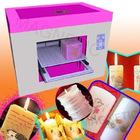 digital candle printer