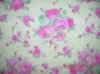 100% cotton printed flannel 20x10 40x42 35/36""