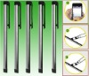 Stylus Touch Pen For iPhone 4G 3GS 3G iPod iTouch