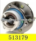 wheel hub unit 513179