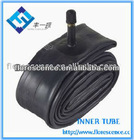 MOTORCYCLE INNER TUBE 400-12