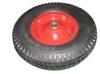 EBTRW-410/400-8 pneumatic wheel