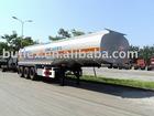 bitumen tank trailer