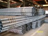 Carbon Steel Pipes ASTM A53GRB