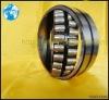 HYIB Spherical Roller Bearings 23044 CC W33 C3
