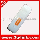 Best price for driver hsdpa usb modem