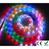 5050 Waterproof LED Strip Light RGB